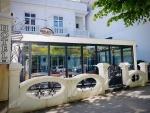 Bela Kuka Hotel