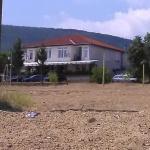 Hotel & Restaurant Riva